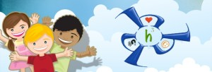 Kids-Website-Banner-H3